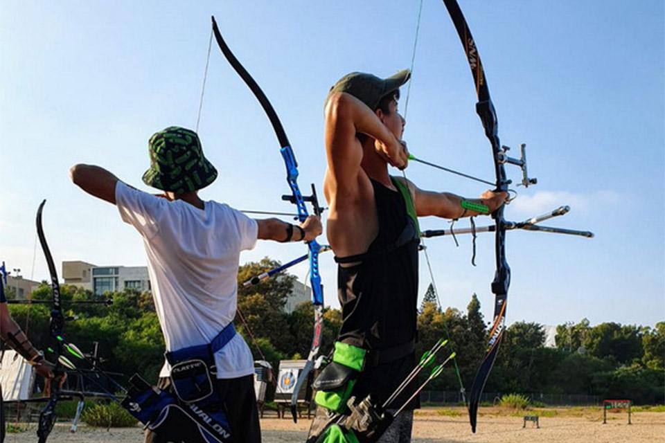 archery-0817